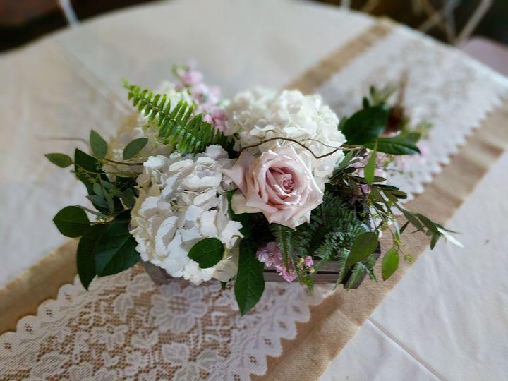 Tmx 1515705238 1390b9579ec05ba8 1515705199 07361aaa405ceb2a 1515705194393 30 IMG 20170611 1438 Chattanooga, TN wedding florist