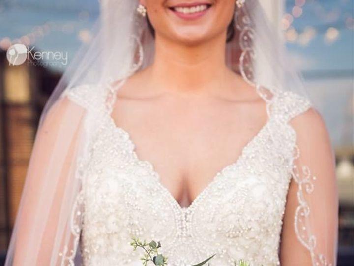 Tmx 1515705238 C4ac9a72c5f51e66 1515705196 8a77753bb243b491 1515705194374 10 SarahMatt2017.04 Chattanooga, TN wedding florist