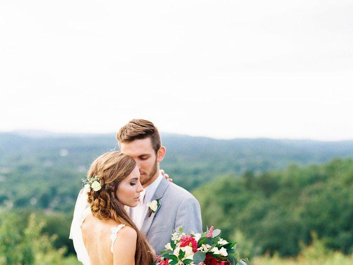 Tmx 1515708202 99311783e2437271 1515708200 511674133fe8b3a3 1515708200114 2 KimBranaganPhotogr Chattanooga, TN wedding florist