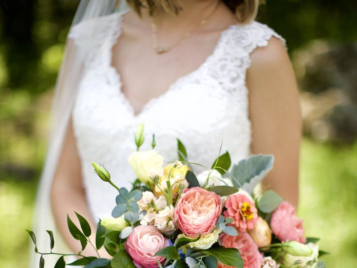 Tmx Fullsizeoutput F0f 51 659527 159760237330132 Chattanooga, TN wedding florist