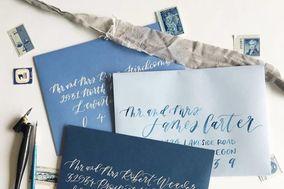 Letter Lane Design Studio