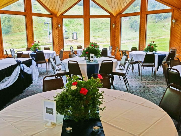 Tmx Chaletsnowflake4 51 1289527 159162855437202 Welch, MN wedding venue