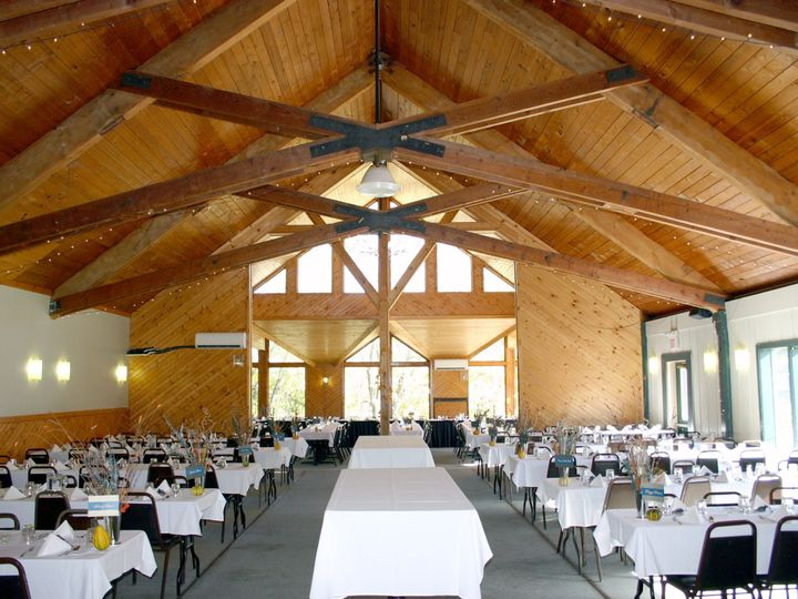 Tmx Chalettimber3 51 1289527 159162857328826 Welch, MN wedding venue