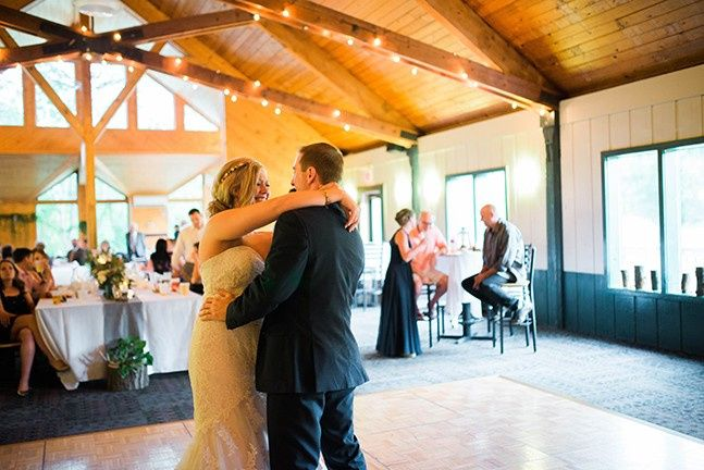 Tmx Dancesmall 51 1289527 159190098791873 Welch, MN wedding venue