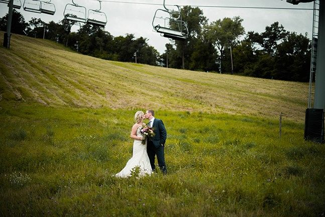 Tmx Lawnsmall 51 1289527 159190098781355 Welch, MN wedding venue