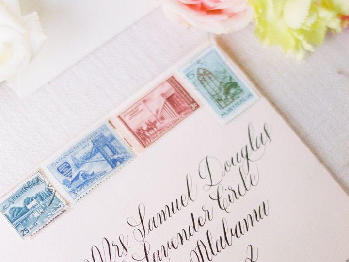 Tmx 36292 22 51 1889527 159362178225347 Birmingham, AL wedding invitation