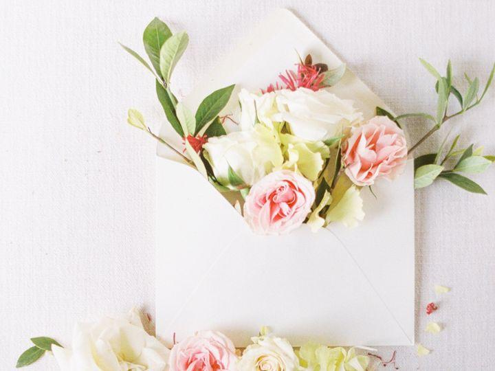 Tmx 36292 23 51 1889527 159362100156239 Birmingham, AL wedding invitation