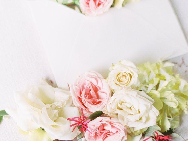 Tmx 36292 26 51 1889527 159362175188217 Birmingham, AL wedding invitation