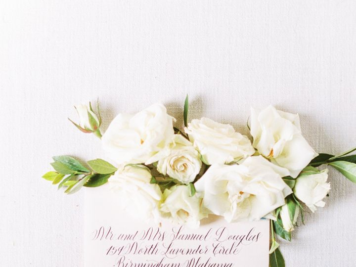 Tmx 36292 35 51 1889527 159362183318527 Birmingham, AL wedding invitation