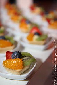 fruit tarts 2