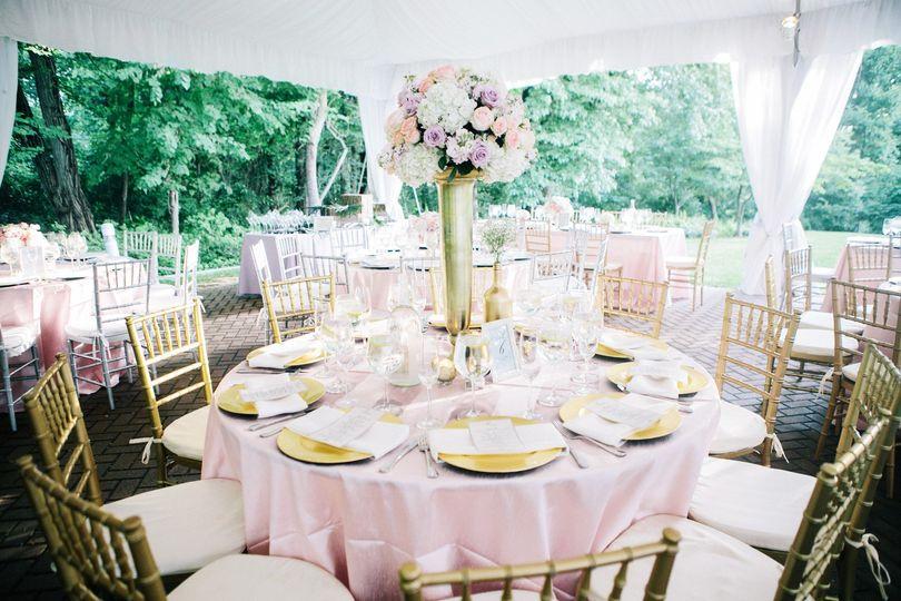 406jennifer raymond wedding5y3a6109 51 40627 1564664402