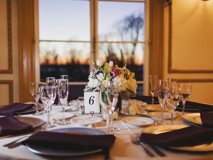 Tmx 00450 3065509554 O 51 40627 1564664629 Elkridge, MD wedding catering