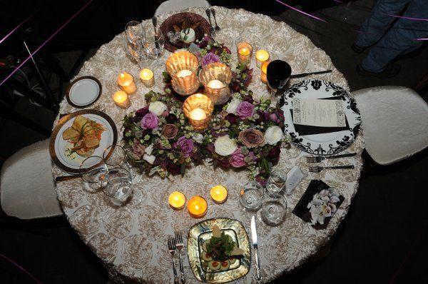 Tmx 1332346226005 SweetheartTable Elkridge, MD wedding catering