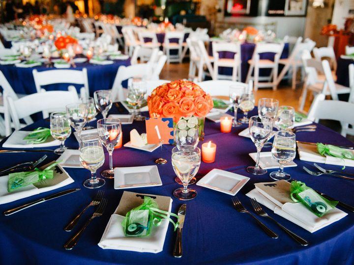 Tmx 1375103100829 Sara Matt Baltimore Wedding 2013 Ceremony 0215 Elkridge, MD wedding catering