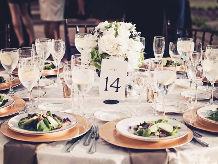 Tmx 1375103122030 485319824217903977776759330n Elkridge, MD wedding catering
