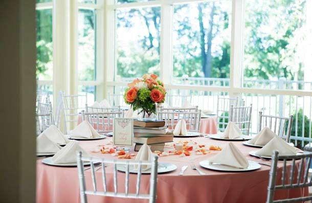 Tmx 1375105101030 Nw Table Elkridge, MD wedding catering