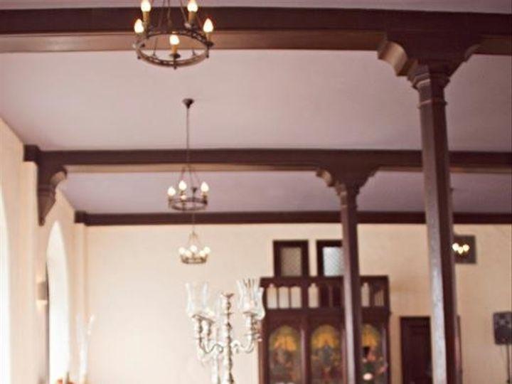 Tmx 1375105102611 56476510150794107725120891776388n Elkridge, MD wedding catering