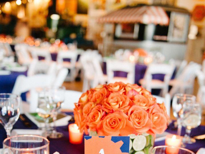 Tmx 1375105317495 Sara Matt Baltimore Wedding 2013 Ceremony 0225 Elkridge, MD wedding catering
