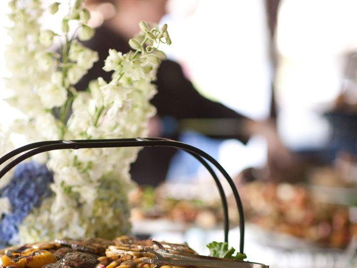 Tmx 1375105429837 I0968 Elkridge, MD wedding catering