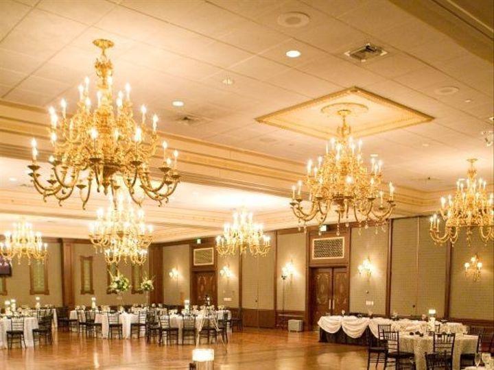 Tmx 1375105481772 Room Overview Elkridge, MD wedding catering