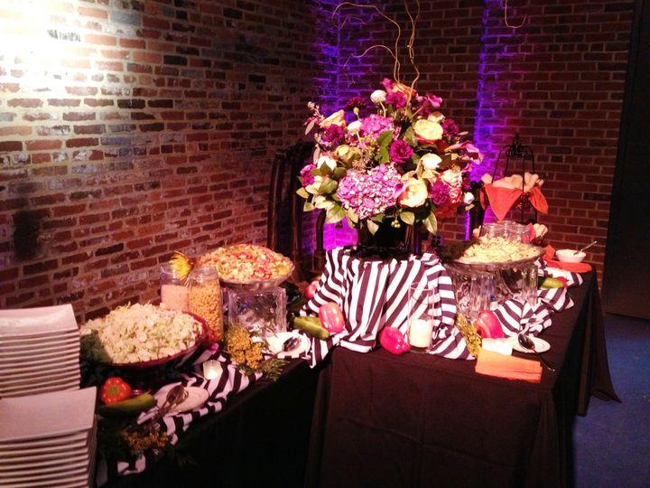 Tmx 1375105537024 Photo 6 Elkridge, MD wedding catering