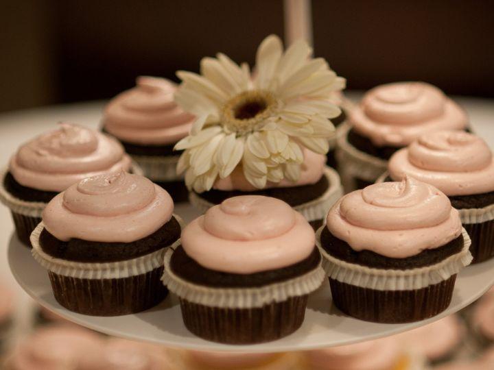 Tmx 1375105912254 461 Elkridge, MD wedding catering
