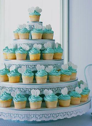 Tmx 1375105940196 Cupcake Tree Elkridge, MD wedding catering
