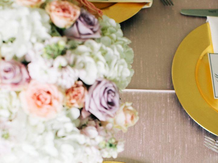Tmx 1488985125164 72jenniferraymondweddingimg2990 Elkridge, MD wedding catering