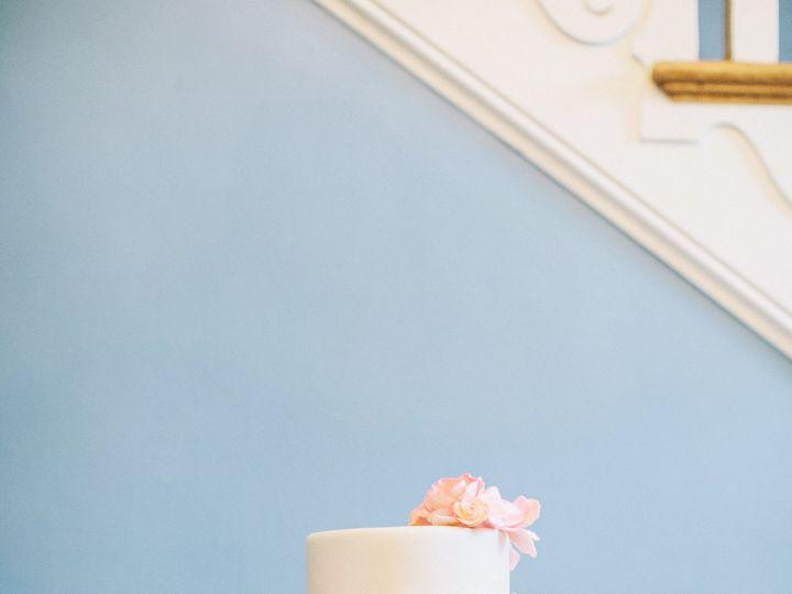 Tmx 1488985258677 100jenniferraymondweddingimg3033 Elkridge, MD wedding catering