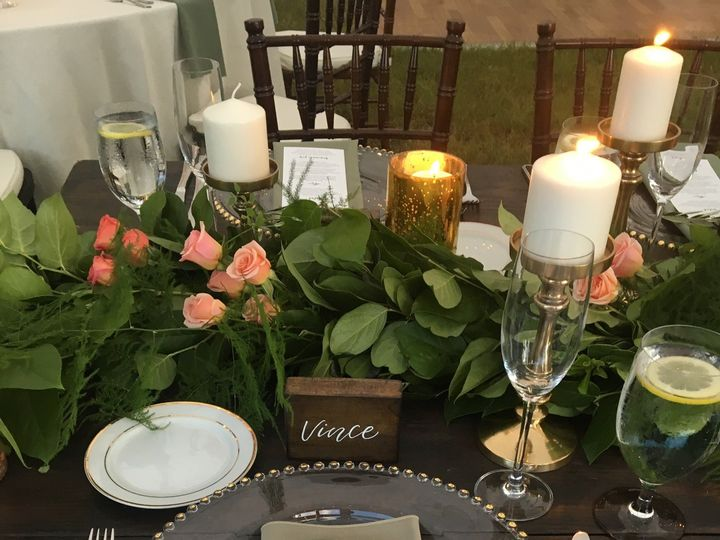 Tmx China Set Up 51 40627 1564607942 Elkridge, MD wedding catering