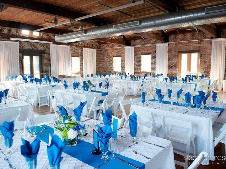 Tmx Frederick Douglass Square 51 40627 1564607942 Elkridge, MD wedding catering