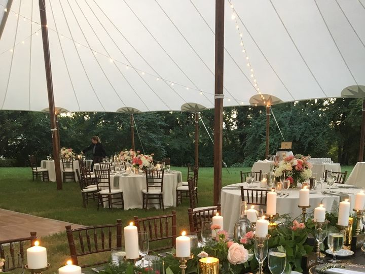 Tmx Guest Seating 51 40627 1564607942 Elkridge, MD wedding catering