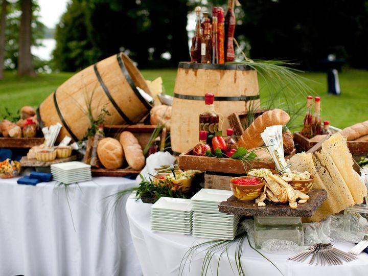 Tmx I 0901 51 40627 1564607241 Elkridge, MD wedding catering