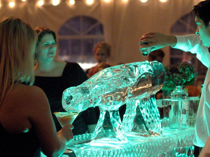 Tmx Martini Luge2 Leslye 51 40627 1564607340 Elkridge, MD wedding catering