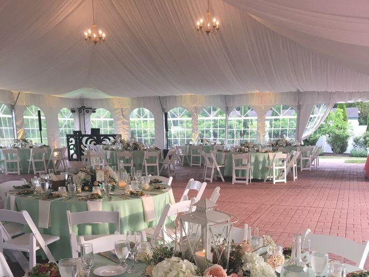 Tmx Pre Set Salad 51 40627 1564607950 Elkridge, MD wedding catering