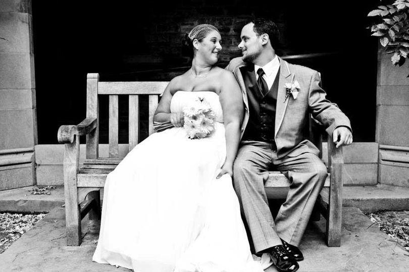 central pa wedding photographers wedding 471