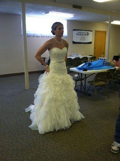 Wedding Dress Alterations Edmonton Reviews : Rapids alterations repair dress attire sauk