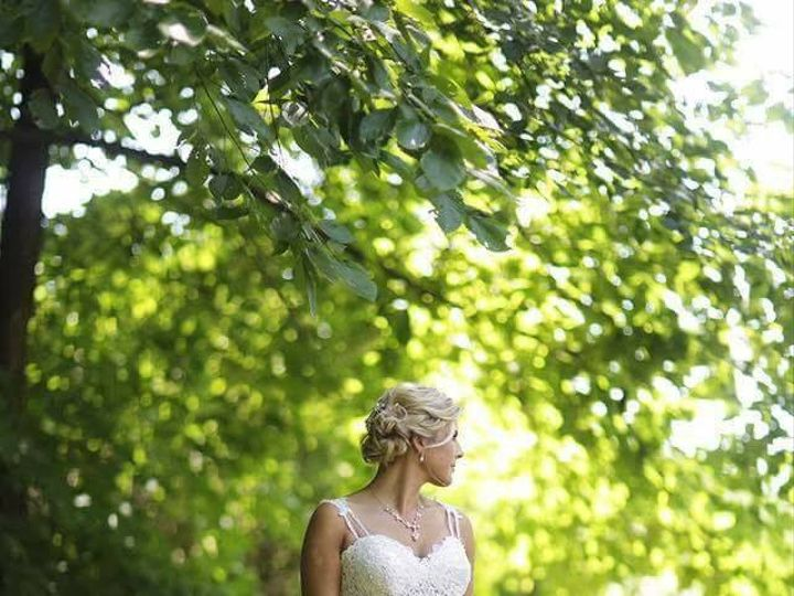 Tmx M 51 670627 Sauk Rapids, Minnesota wedding dress