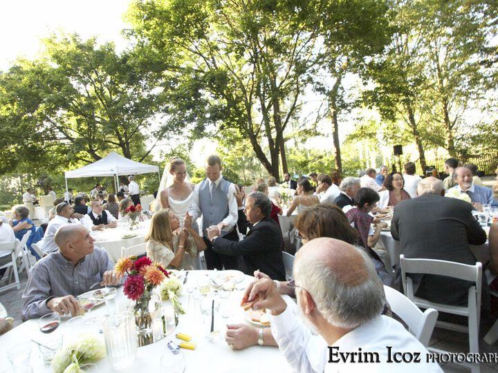 Tmx 1383863239118 Evrim Fir Grove Receptio Troutdale wedding venue