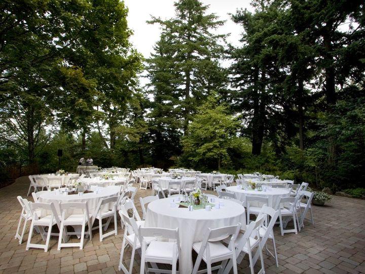 Tmx 1383863355935 Fir Grove Reception 3  Troutdale wedding venue