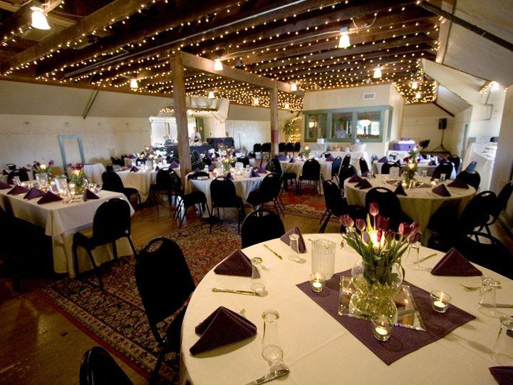 Tmx 1383863461661 Attic Sw  Troutdale wedding venue