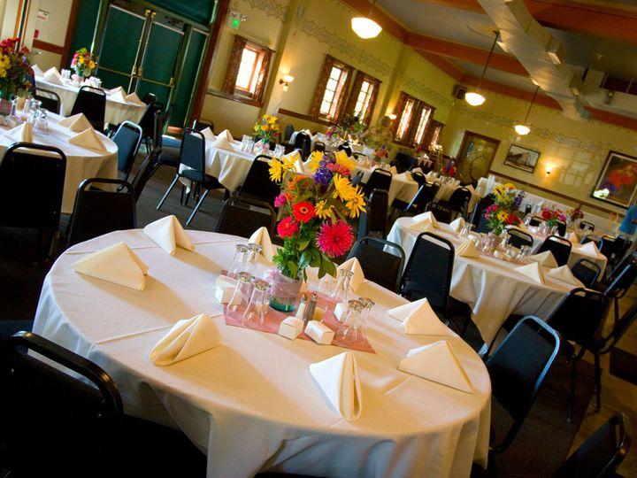 Tmx 1383863611458 Blackberry 4  Troutdale wedding venue