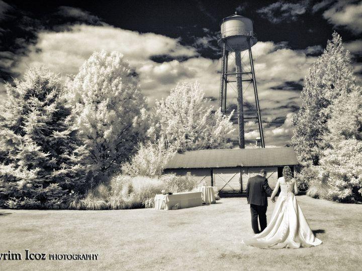 Tmx 1383864510334 Evrim Bg Meadow Watertowe Troutdale wedding venue