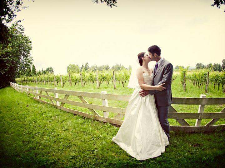 Tmx 1384296794006 Vineyard Bg Rl Troutdale wedding venue