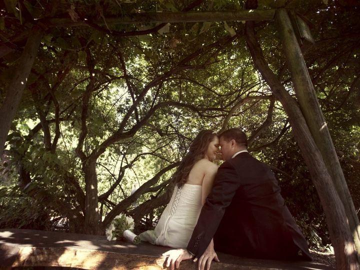 Tmx 1384297305012 Bg In Trees Edge Rl Troutdale wedding venue