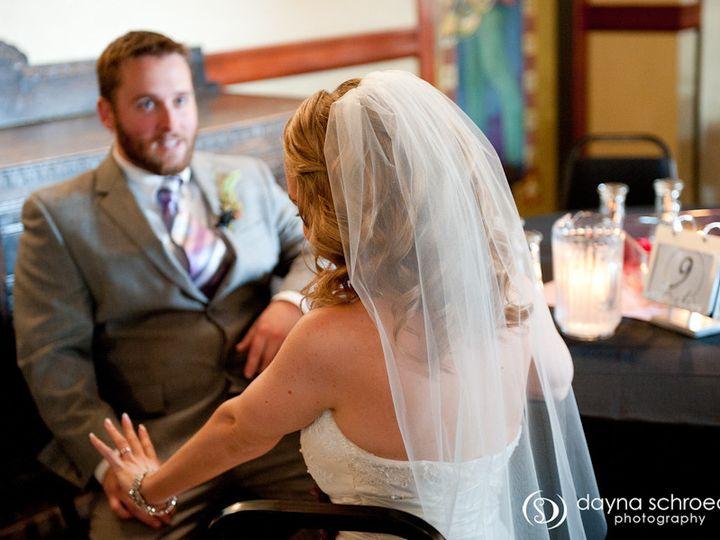 Tmx 1384297421882 Bbh Reception Ring Dayn Troutdale wedding venue