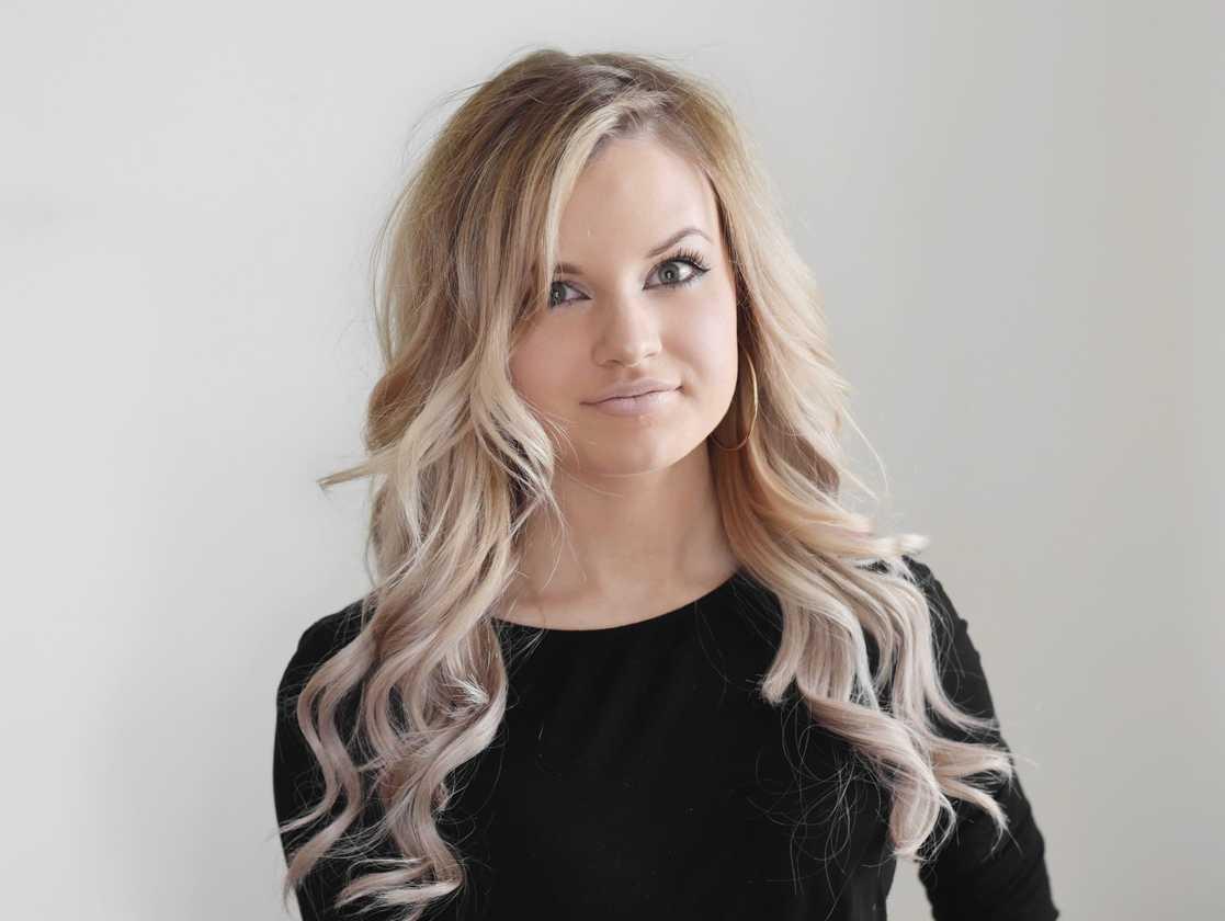 Shannon VanFleet
