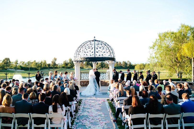 lindsey and brian wedding 0564
