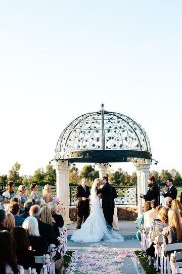 lindsey and brian wedding 0596