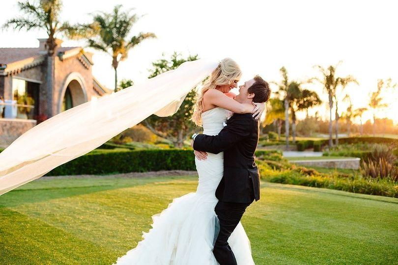 lindsey and brian wedding 0671